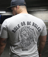 Load image into Gallery viewer, Zeus T-Shirt