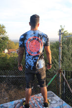 Load image into Gallery viewer, LIMITED QUANTITY Rule or be Ruled Tie-Dye