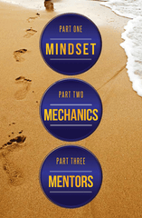 Mindset Mechanics Mentors