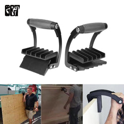 Gorilla Gripper Furniture Tool