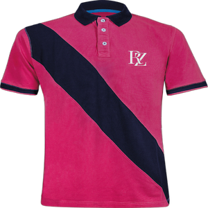 Polo Diagonale Homme