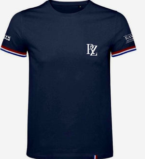 Tee-shirt Collector 2021 RZ