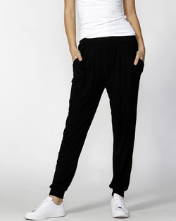 BB Paris Pant
