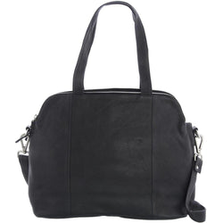 Michella Navy Bag