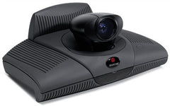 Polycom Viewstation 512
