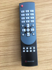 Sampo TV Remote Control