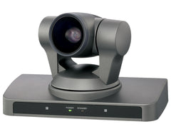 Sony EVI-HD7V PTZ Camera