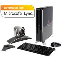 Polycom CX7000 High Definition