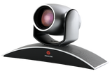 Polycom EagleEye MPTZ-9 Camera