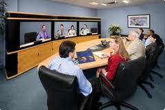 Video Conferencing Hire