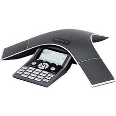 Polycom Soundstation IP7000 SIP