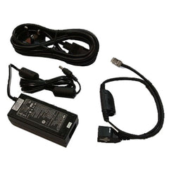 Polycom Soundstation IP7000 PSU