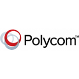 Polycom Group 500-720 12x camera 1 Year Support