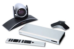 Polycom Realpresence Group 300 SALE