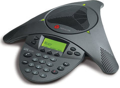 Polycom Soundstation VTX1000 Conference Unit