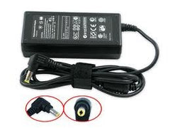Polycom EagleEye Camera Power Supply