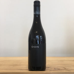 2017 DON Young Vines Pinot Noir