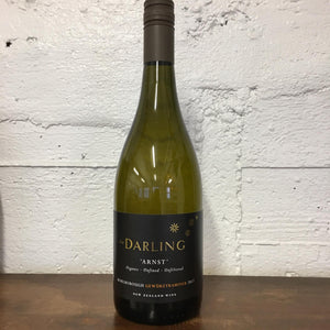 2018 The Darling 'Arnst' Sauvignon Blanc