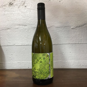 2018 Colere 'Hope Valley' Chardonnay