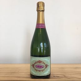 Champagne R.H. Coutier Cuvee Tradition