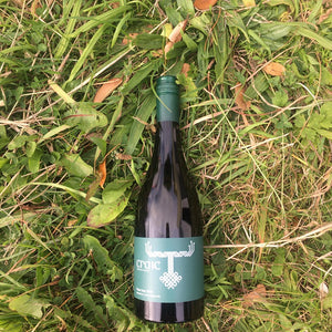 2019 Craic Pinot Noir by Emerald Wines