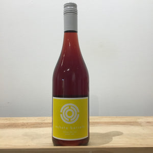 2017 Ochota Barrels Texture Like the Sun