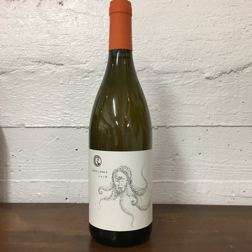 2019 Cambridge Road Marsanne
