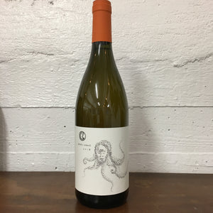 2018 Cambridge Road Marsanne