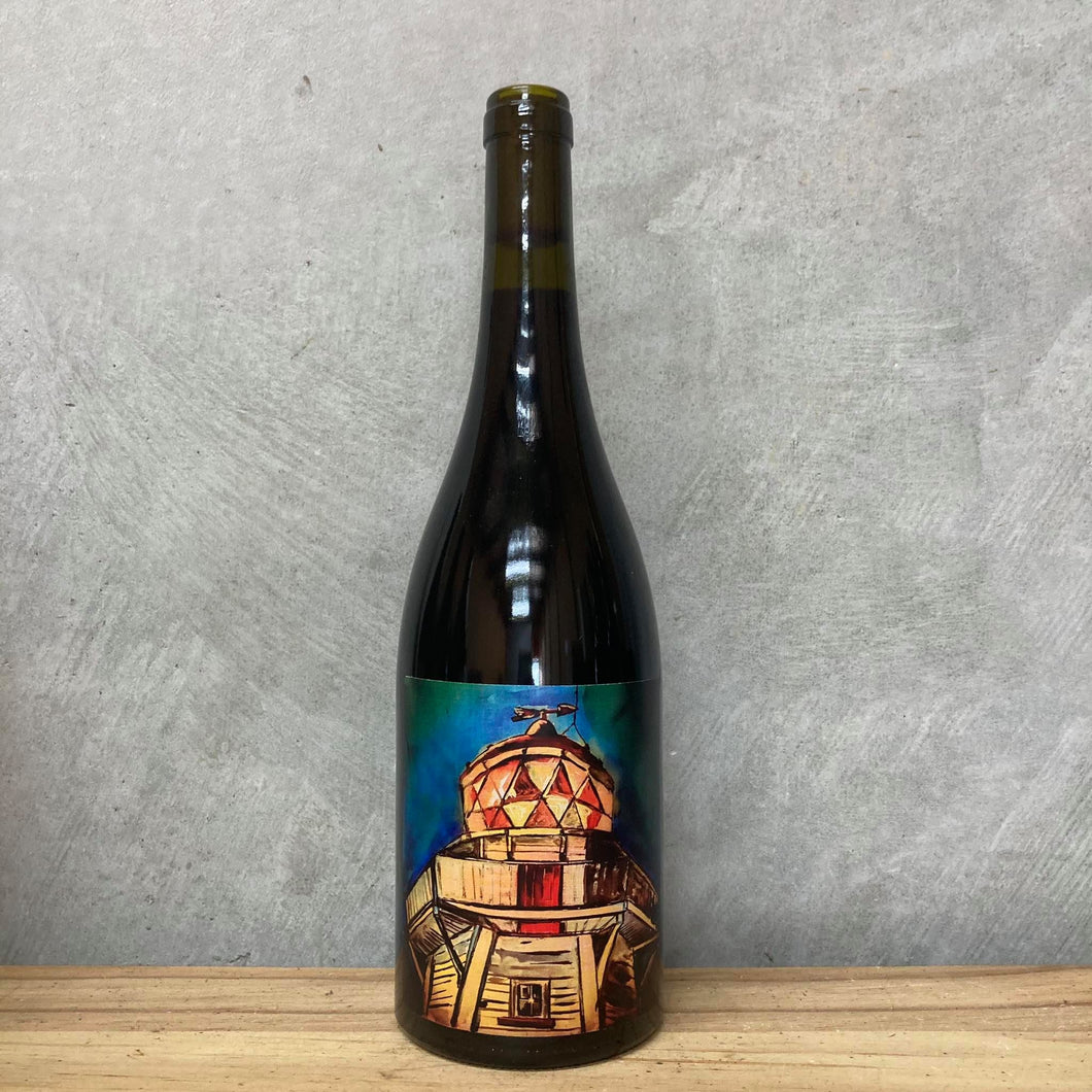 2019 Lighthouse Kaituna Valley Pinot Noir