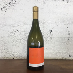 2017 Kelly Washington Wines Rapaura Chardonnay
