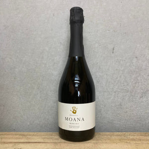 2013 Seresin Moana Methode Traditionelle