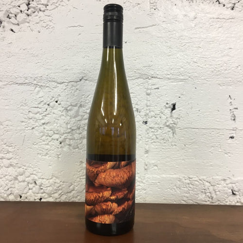 2016 Mammoth Spectacular Rustgill Pinot Gris (Skin-Fermented)