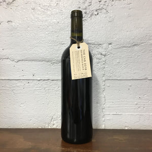 2019 Cambridge Road The Cabernet