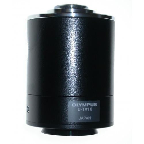 Olympus C Mount Adapter