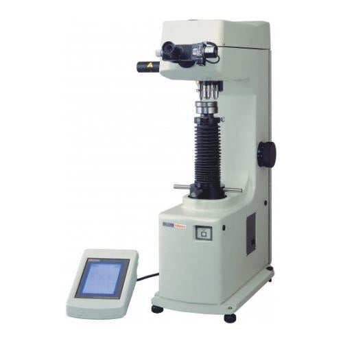 Vickers Hardness Tester - Mitutoyo HV112 Special offer - 36% OFF