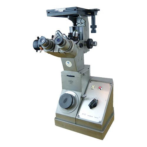 Olympus MG Microscope
