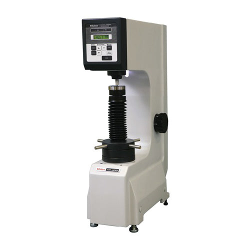 Mitutoyo Rockwell Hardness Tester HR-430MR