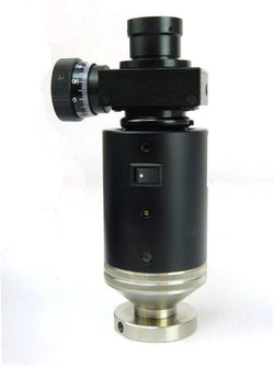 Brinell 20x Measuring Microscope