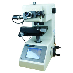 Buehler 1600 Series Microhardness Tester