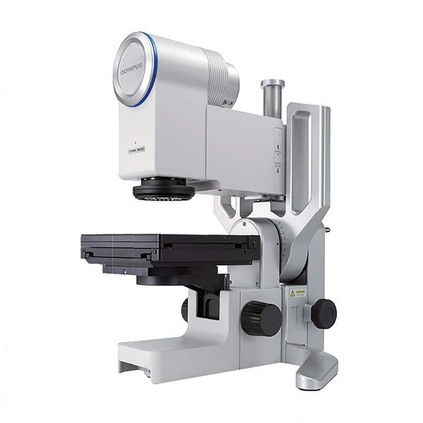 Olympus DSX110 Stereo Microscope