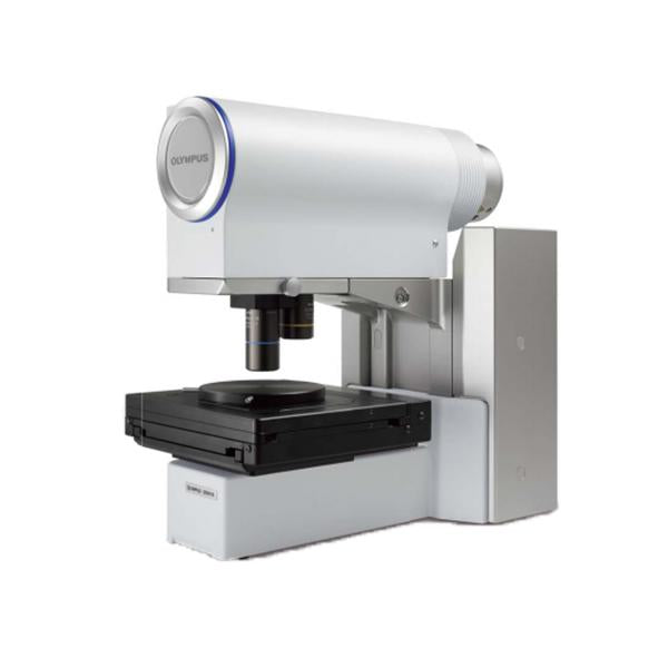 Olympus DSX510 Upright Microscope