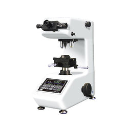 Future Tech FM-310 Micro Vickers Hardness Tester