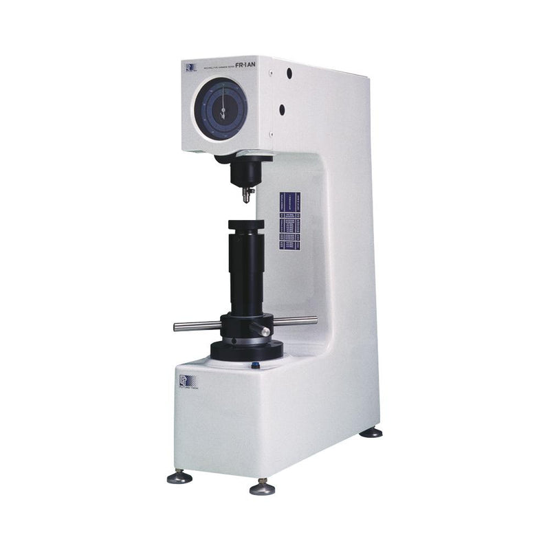 Future Tech FR-1AN Rockwell Hardness Tester