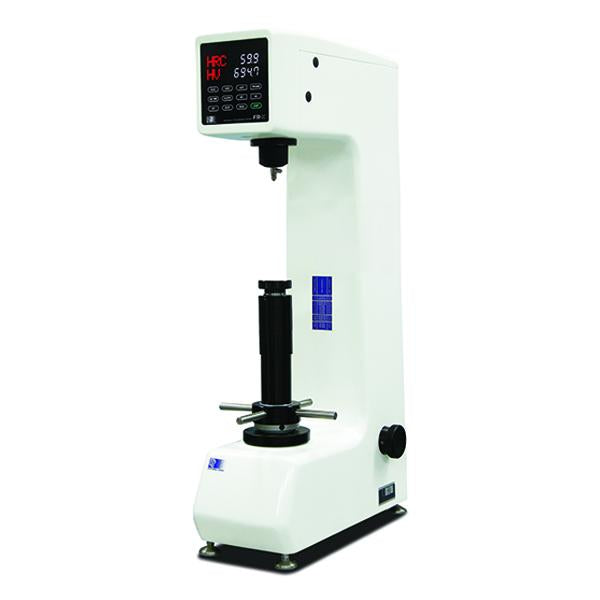 Future Tech FR-XL Rockwell Hardness Tester