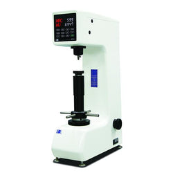 Future Tech FR-X Rockwell Hardness Tester