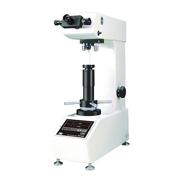 Future Tech FV-110 Vickers Hardness Tester