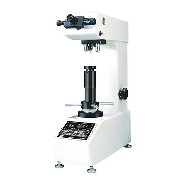 Future Tech FV-310 Vickers Hardness Tester