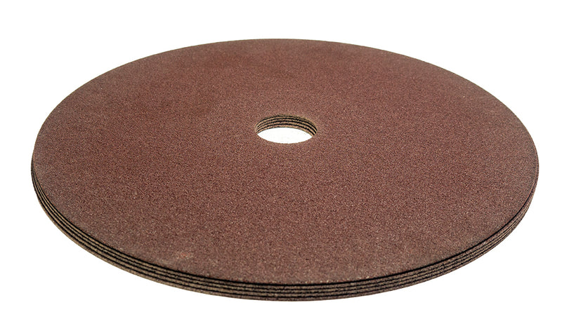 Titanium alloy, Metallurgial Abrasive Cutting Wheels 250mm x 1.5mm x32mm Pack of 5