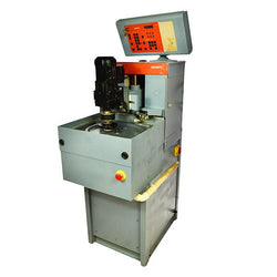 Struers AbraMatic Polishing Machine