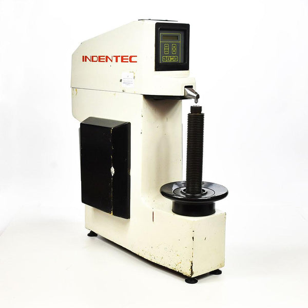 Indentec Rockwell 8150 Hardness Tester